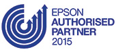 Epson Authorised Partner